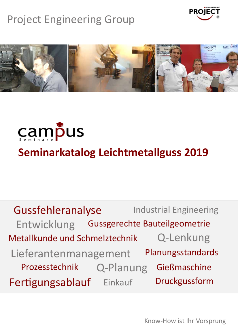 Seminarkatalog Guss de 2019 D AS10